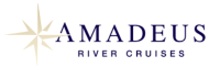 Amadeus Burgundy Provence cruise 26 March 2020