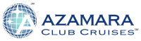 Azamara Cruises Deal 30 September 2015