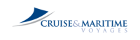 Cruise and Maritime 10 July 2015