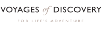 Voyages of Discovery 9 September 2015
