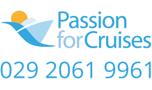 Best Cruise Deals in 2015 & 2016 from Passion For Cruises on our new Responsive Website