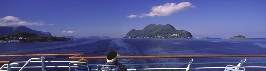 UK Cruises for all ages