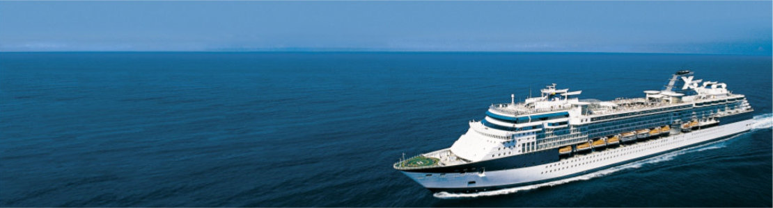5 Star Azores & Canaries cruise onboard Celebrity Eclipse for 14 nights departing Southampton 5 October 2014