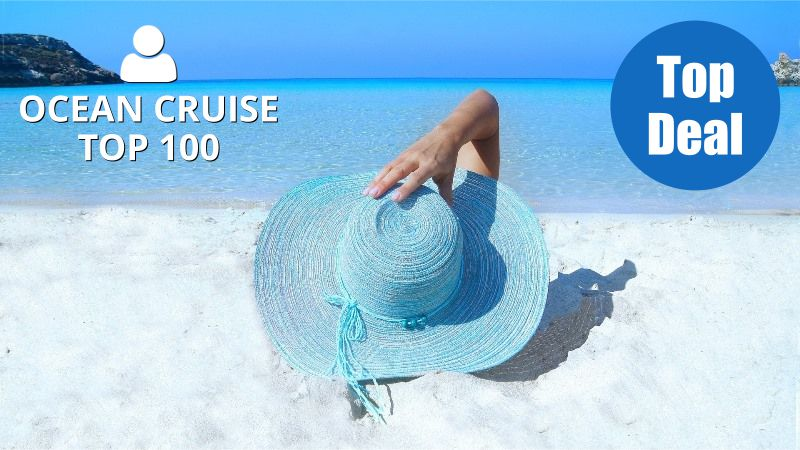 Solo Cruise Deals 2020.Latest Top Cruise Holidays For 2020 2021 2022 Leading